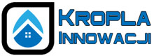 kropla innowacji
