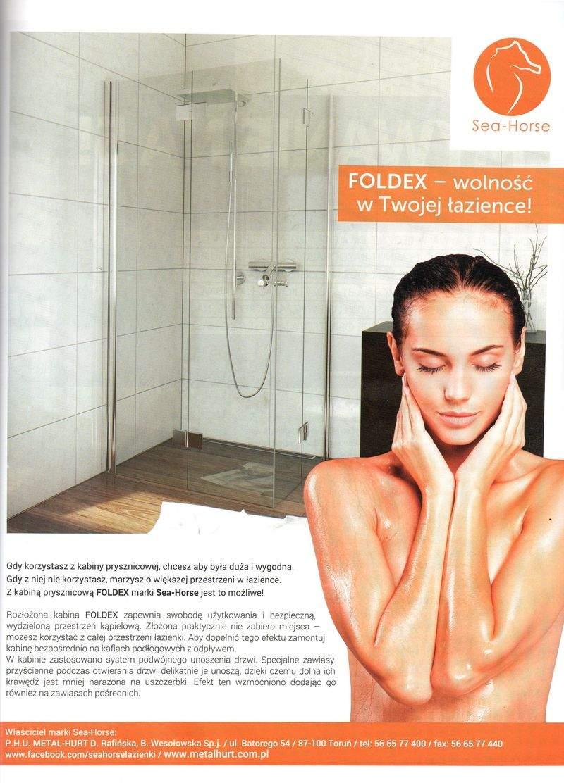 Świat Wnętrz 04_2016 reklama
