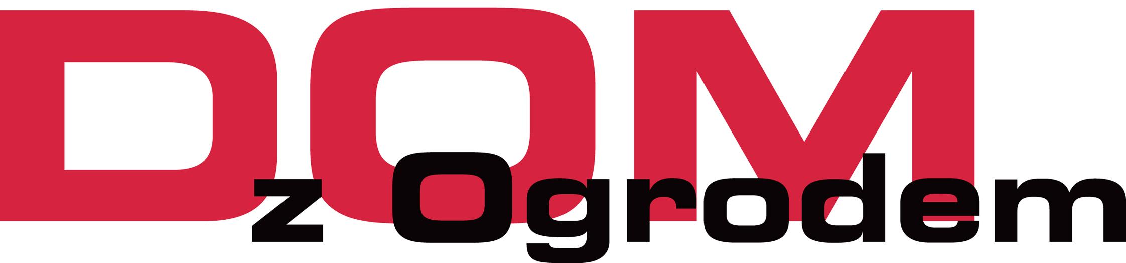 DzO_logo