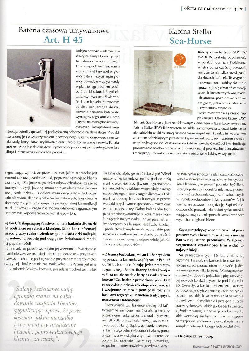lazienka 2 reklama_1