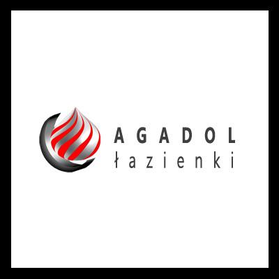 http://www.agadollazienki.pl/