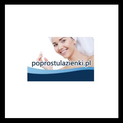 http://www.poprostulazienki.pl