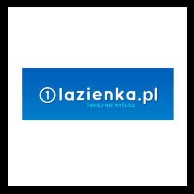 1lazienka.pl