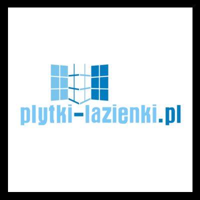 kabiny prysznicowe sea-horse w plytki-lazienki.pl
